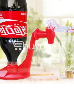 automatic drinking fountains cola beverage switch drinkers home and kitchen special best offer buy one lk sri lanka 10057 247x296 - Automatic Drinking Fountains Cola Beverage Switch Drinkers