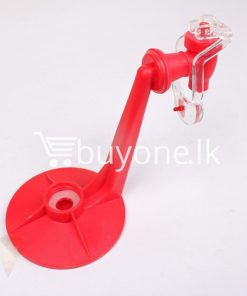 automatic drinking fountains cola beverage switch drinkers home and kitchen special best offer buy one lk sri lanka 10058 247x296 - Automatic Drinking Fountains Cola Beverage Switch Drinkers