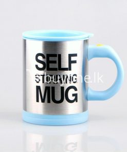 automatic self stirring mug coffee mixer for coffee lovers and travelers home and kitchen special best offer buy one lk sri lanka 40918 1 247x296 - Automatic Self Stirring Mug Coffee Mixer For Coffee Lovers and Travelers