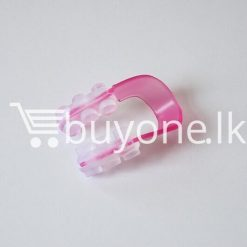 beauty nose clip massager and relaxation face care home and kitchen special best offer buy one lk sri lanka 69718 247x247 - Beauty Nose Clip Massager and Relaxation Face Care