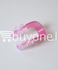 beauty nose clip massager and relaxation face care home and kitchen special best offer buy one lk sri lanka 69718 247x296 - Beauty Nose Clip Massager and Relaxation Face Care