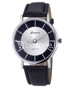 geneva quartz casual sports watch for ladieswomens watch store special best offer buy one lk sri lanka 10111 247x296 - Geneva Quartz Casual Sports Watch For Ladies/Womens
