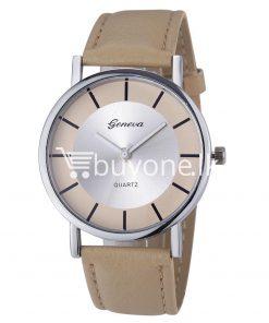 geneva quartz casual sports watch for ladieswomens watch store special best offer buy one lk sri lanka 10112 247x296 - Geneva Quartz Casual Sports Watch For Ladies/Womens