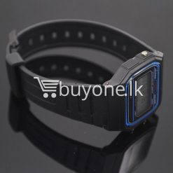 luxury led digital unisex sports multi functional watch men watches special best offer buy one lk sri lanka 09904 1 247x247 - Luxury LED Digital Unisex Sports Multi functional Watch