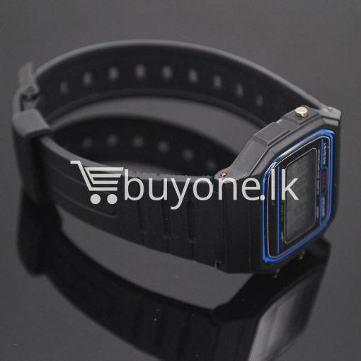 luxury led digital unisex sports multi functional watch men watches special best offer buy one lk sri lanka 09904 1 510x510 - Luxury LED Digital Unisex Sports Multi functional Watch
