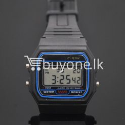 luxury led digital unisex sports multi functional watch men watches special best offer buy one lk sri lanka 09904 247x247 - Luxury LED Digital Unisex Sports Multi functional Watch