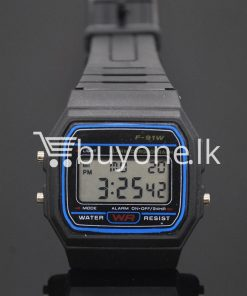 luxury led digital unisex sports multi functional watch men watches special best offer buy one lk sri lanka 09904 247x296 - Luxury LED Digital Unisex Sports Multi functional Watch