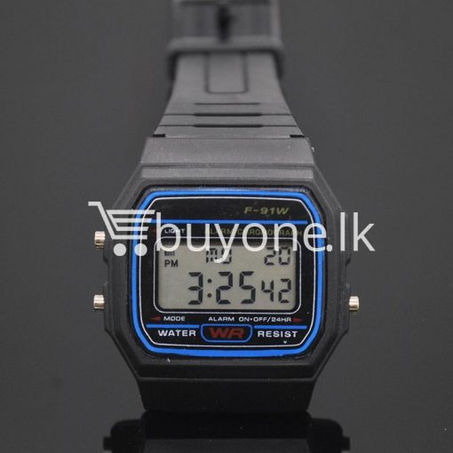 luxury led digital unisex sports multi functional watch men watches special best offer buy one lk sri lanka 09904 510x510 - Luxury LED Digital Unisex Sports Multi functional Watch