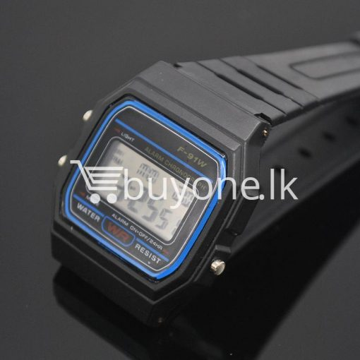 luxury led digital unisex sports multi functional watch men watches special best offer buy one lk sri lanka 09905 1 510x510 - Luxury LED Digital Unisex Sports Multi functional Watch
