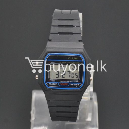 luxury led digital unisex sports multi functional watch men watches special best offer buy one lk sri lanka 09905 510x510 - Luxury LED Digital Unisex Sports Multi functional Watch