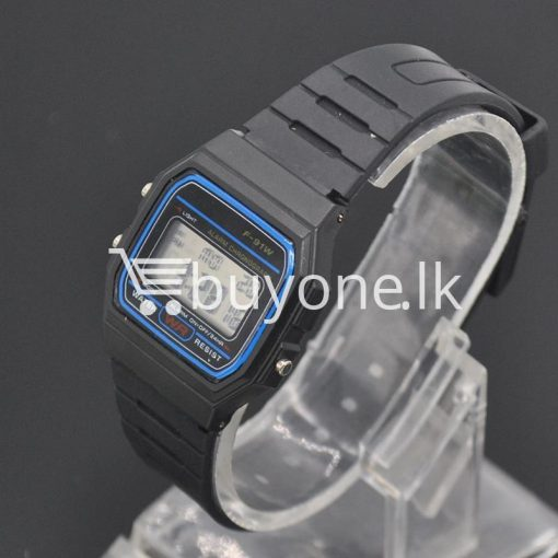 luxury led digital unisex sports multi functional watch men watches special best offer buy one lk sri lanka 09906 1 510x510 - Luxury LED Digital Unisex Sports Multi functional Watch