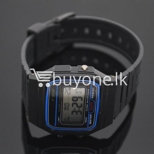 luxury led digital unisex sports multi functional watch men watches special best offer buy one lk sri lanka 09906 510x510 - Luxury LED Digital Unisex Sports Multi functional Watch
