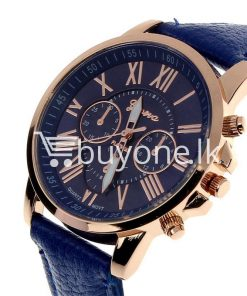 new geneva casual roman numerals quartz women wrist watches watch store special best offer buy one lk sri lanka 11978 247x296 - New Geneva Casual Roman Numerals Quartz Women Wrist Watches
