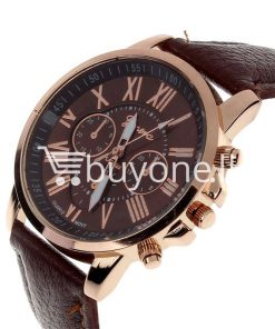 new geneva casual roman numerals quartz women wrist watches watch store special best offer buy one lk sri lanka 11979 247x296 - New Geneva Casual Roman Numerals Quartz Women Wrist Watches