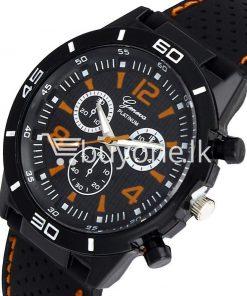 new geneva platinum men digital quartz wrist watch replica men watches special best offer buy one lk sri lanka 12257 1 247x296 - New Geneva Platinum Men Digital Quartz Wrist Watch Replica