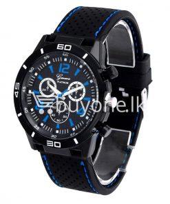 new geneva platinum men digital quartz wrist watch replica men watches special best offer buy one lk sri lanka 12257 247x296 - New Geneva Platinum Men Digital Quartz Wrist Watch Replica