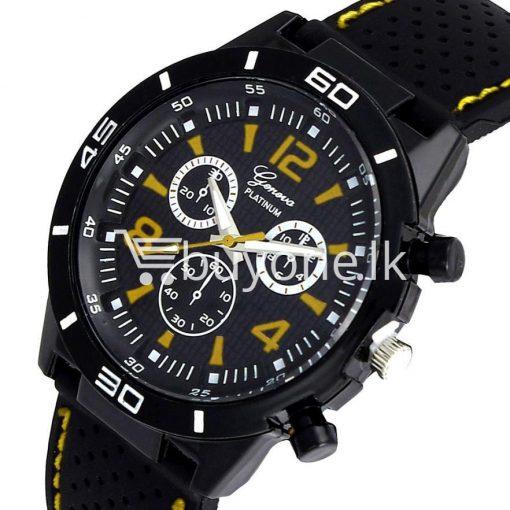 new geneva platinum men digital quartz wrist watch replica men watches special best offer buy one lk sri lanka 12258 510x510 - New Geneva Platinum Men Digital Quartz Wrist Watch Replica