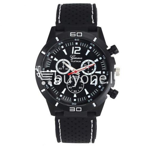 new geneva platinum men digital quartz wrist watch replica men watches special best offer buy one lk sri lanka 12259 510x510 - New Geneva Platinum Men Digital Quartz Wrist Watch Replica