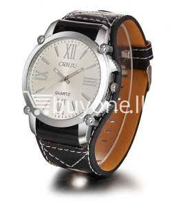 new luxury unisex quartz watch unisex lovers watches special best offer buy one lk sri lanka 24196 1 247x296 - New Luxury Unisex Quartz Watch Unisex