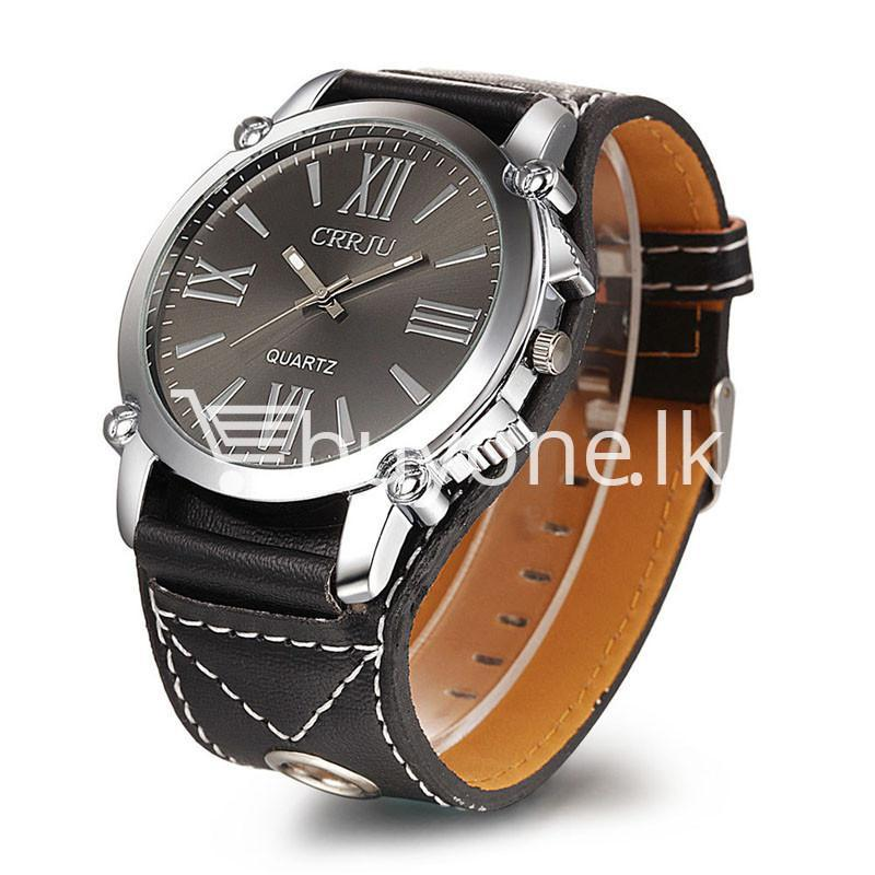 35ffd104d05b5 new luxury unisex quartz watch unisex lovers watches special best offer buy  one lk sri lanka