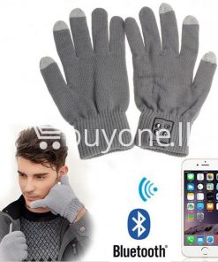new wireless talking gloves for iphone samsung sony htc mobile phone accessories special best offer buy one lk sri lanka 82925 247x296 - New Wireless Talking Gloves For iPhone, Samsung, Sony, HTC