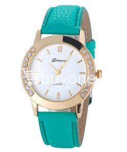 newly design quartz wrist watches women rhinestone watch store special best offer buy one lk sri lanka 10688 1 247x296 - Newly Design Quartz Wrist Watches Women Rhinestone