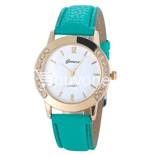 newly design quartz wrist watches women rhinestone watch store special best offer buy one lk sri lanka 10688 1 510x510 - Newly Design Quartz Wrist Watches Women Rhinestone