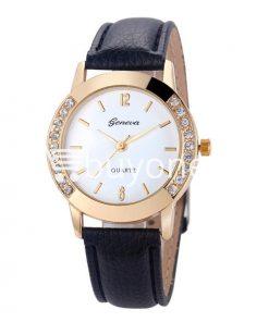 newly design quartz wrist watches women rhinestone watch store special best offer buy one lk sri lanka 10688 247x296 - Newly Design Quartz Wrist Watches Women Rhinestone