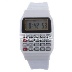 novel design multi purpose calculator watch childrens watches special best offer buy one lk sri lanka 08613 1 247x247 - Novel Design Multi Purpose Calculator Watch