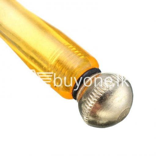 19 mm design glass cutter cutting tool hardware store special best offer buy one lk sri lanka 84492 1 510x510 - 19 mm Design Glass Cutter Cutting Tool
