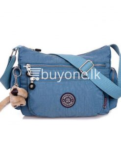 The product is already in the wishlist! Browse Wishlist · 2016 original  waterproof kipling ... a85762d111