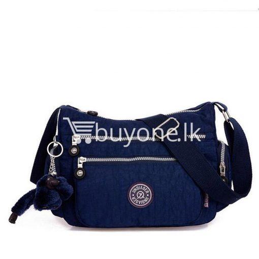 2016 original waterproof kipling shoulder bags accessories special best offer buy one lk sri lanka 31087 510x510 - 2016 Original Multi Color Waterproof Kipling Shoulder Bags Design