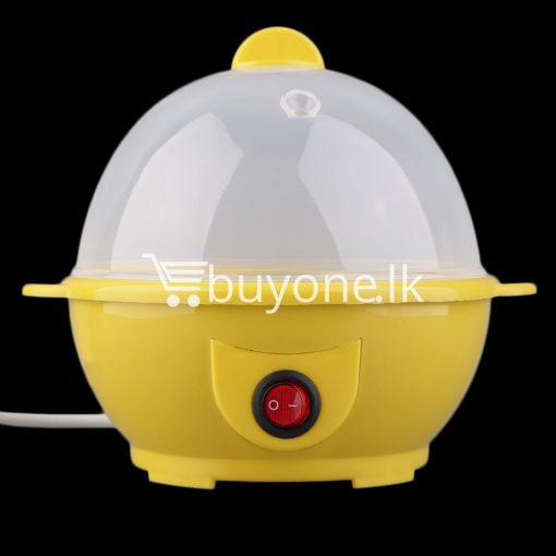 automatic power off multi functional steaming device home and kitchen special best offer buy one lk sri lanka 25923 510x510 - Automatic Power Off Multi-functional Steaming Device