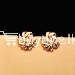 2016 new upscale temperament rhinestone stud earrings jewelry earrings special best offer buy one lk sri lanka 63035 247x247 - 2016 New Upscale Temperament Rhinestone Stud Earrings Jewelry