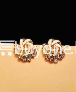 2016 new upscale temperament rhinestone stud earrings jewelry earrings special best offer buy one lk sri lanka 63035 247x296 - 2016 New Upscale Temperament Rhinestone Stud Earrings Jewelry