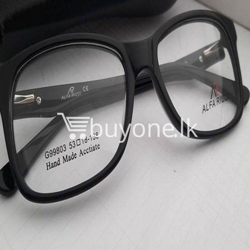 alfa-ricci-luxurious-plastic-frame-special-offer-buy-one-sri-lanka