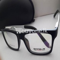 barbus eye wear special offer buy one sri lanka 1 247x247 - Barbus Eye Wear