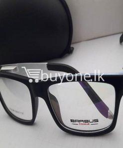 barbus eye wear special offer buy one sri lanka 1 247x296 - Barbus Eye Wear