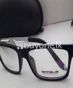 barbus eye wear special offer buy one sri lanka 1 247x296 - Barbus Eye Wear