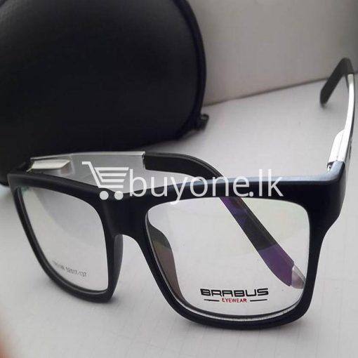 barbus eye wear special offer buy one sri lanka 1 510x510 - Barbus Eye Wear