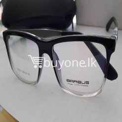 barbus eye wear special offer buy one sri lanka 247x247 - Barbus Eye Wear