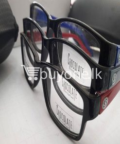 chocolate eye wear kids special offer buy one sri lanka 247x296 - Chocolate Eye Wear For Kids