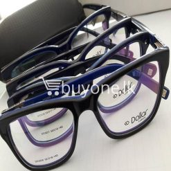 dollar luxury plastic frame unisex special offer buy one sri lanka 247x247 - Dollar Luxury Eye Wear For Unisex