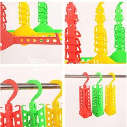 new portable foldable magic multi purpose clothes hanger household appliances special best offer buy one lk sri lanka 37398 1 247x247 - NEW Portable Foldable Magic Multi-Purpose Clothes Hanger
