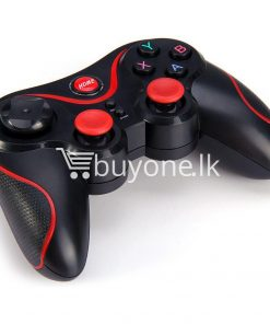 professional wireless gaming gamepad controller for samsung htc oneplus tablet pc tv box smartphone mobile phone accessories special best offer buy one lk sri lanka 44736 1 247x296 - Professional Wireless Gaming Gamepad Controller For Samsung, HTC, OnePlus, Tablet, PC, TV Box, Smartphone