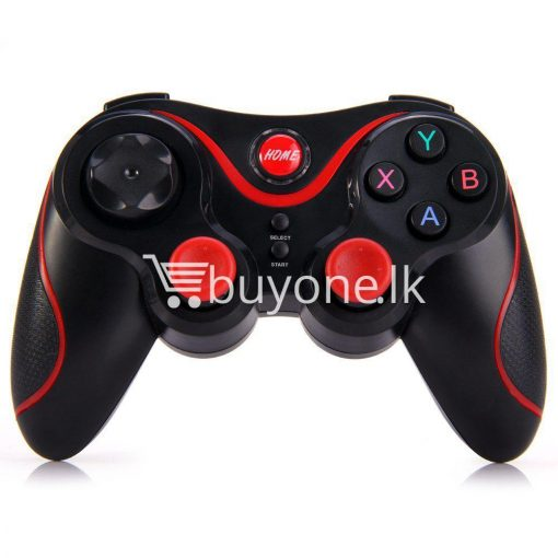 professional wireless gaming gamepad controller for samsung htc oneplus tablet pc tv box smartphone mobile phone accessories special best offer buy one lk sri lanka 44738 510x510 - Professional Wireless Gaming Gamepad Controller For Samsung, HTC, OnePlus, Tablet, PC, TV Box, Smartphone