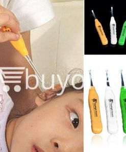safe led ear cleaner flashlight ear pick home and kitchen special best offer buy one lk sri lanka 33749 247x296 - Safe LED Ear Cleaner Flashlight Ear-pick