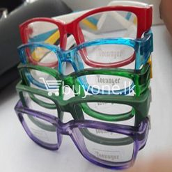 teenager eye wear plastic frames for kids special offer buy one sri lanka 247x247 - Teenager Eye-Wear Plastic Frames For Kids