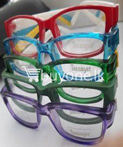 teenager eye wear plastic frames for kids special offer buy one sri lanka 247x296 - Teenager Eye-Wear Plastic Frames For Kids