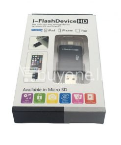 2016 new usb i flash drive and memory card reader for iphone 5 5s 6 6s 6 plus mobile store special best offer buy one lk sri lanka 68443 247x296 - Latest New USB i-Flash Drive and Memory Card Reader For iPhone 5 5S 6 6S 6 plus